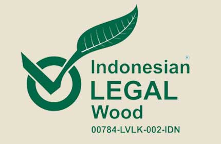 legal-wood-certificates